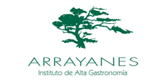 Instituto Arrayanes - IESTUR