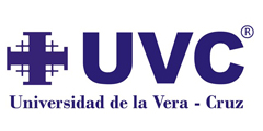 UVC - IESTUR