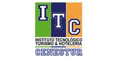 ITC - IESTUR