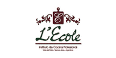 l`ECOLE - IESTUR
