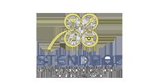 STENDHAL - IESTUR